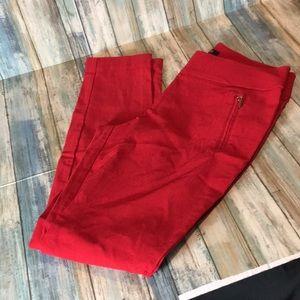 Apt. 9 Pants